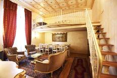 Ferienwohnung 946808 für 8 Personen in Florenz