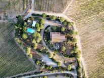 Villa 946811 per 18 persone in Grosseto