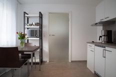Studio 946851 voor 2 personen in Aalen-Wasseralfingen