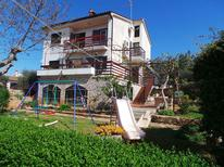 Holiday apartment 946911 for 2 persons in Pomer
