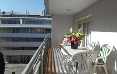 Holiday apartment 947033 for 5 persons in Tossa de Mar