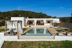 Casa de vacaciones 947058 para 6 personas en Santa Gertrudis de Fruitera