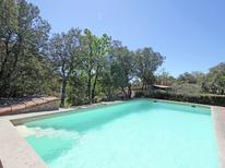 Villa 947167 per 3 persone in Cotignac