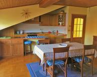 Holiday apartment 947174 for 4 persons in Gorgotto
