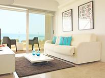 Appartement 947230 voor 2 personen in Protaras