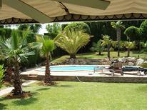 Maison de vacances 947250 pour 4 personnes , Navata