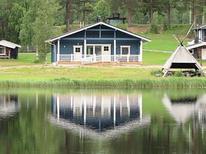Ferienhaus 947268 für 6 Personen in Rovaniemi
