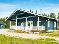 Ferienhaus 947269 für 6 Personen in Rovaniemi