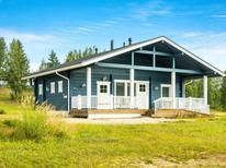 Vakantiehuis 947270 voor 6 personen in Rovaniemi