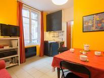 Ferienwohnung 947276 für 3 Personen in Trouville-sur-Mer