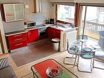 Appartamento 947277 per 4 persone in Deauville