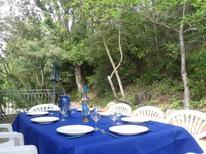 Maison de vacances 947292 pour 8 personnes , Saint-Tropez