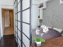 Holiday apartment 947297 for 4 persons in Nice