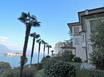 Holiday apartment 947346 for 4 persons in Baveno
