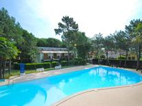 Holiday home 947349 for 6 persons in Lignano Pineta