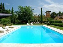 Villa 947352 per 8 persone in Castelfiorentino