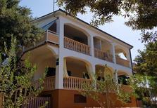 Ferienhaus 947393 für 11 Personen in Mandre