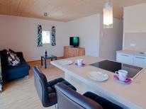 Studio 947450 voor 2 personen in Brackenheim