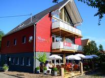 Studio 947451 für 6 Personen in Brackenheim