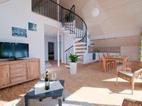 Studio 947451 for 6 persons in Brackenheim