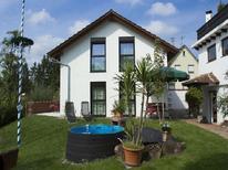 Ferienhaus 947452 für 4 Personen in Sachsenheim-Hohenhaslach