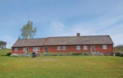 Maison de vacances 947511 pour 8 personnes , Brösarp