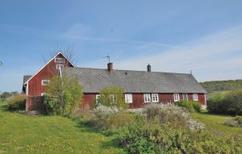 Maison de vacances 947512 pour 8 personnes , Brösarp