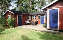 Holiday home 947514 for 6 persons in Simrishamn-Vik