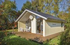 Ferienhaus 947521 für 4 Personen in Skarrild