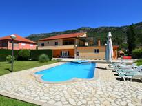 Holiday home 947535 for 12 persons in Makarska