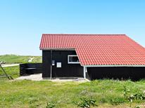Holiday home 947546 for 8 persons in Vrist