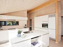 Casa de vacaciones 947552 para 8 personas en Blåvand