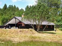 Ferienwohnung 947553 für 6 Personen in Mosevrå