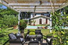 Maison de vacances 947914 pour 6 personnes , Pesaro