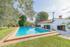 Maison de vacances 947958 pour 8 personnes , Alaró