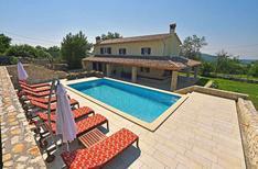 Villa 947990 per 8 persone in Topid