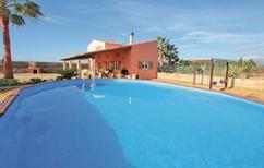Ferienhaus 948013 für 5 Personen in Muro