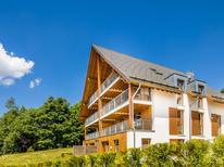 Appartement 948121 voor 12 personen in Winterberg-Kernstadt