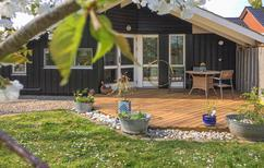 Holiday home 948198 for 6 persons in Kelstrup Strand
