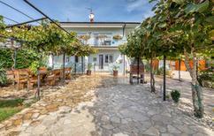 Ferienwohnung 948219 für 6 Personen in Fažana-Surida