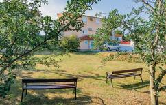 Holiday apartment 948221 for 4 persons in Sikici