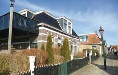 Apartamento 948241 para 2 adultos + 2 niños en Hindeloopen