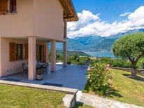 Casa de vacaciones 948259 para 6 personas en Colico
