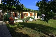 Holiday home 948270 for 2 adults + 3 children in Salakovci