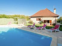 Ferienhaus 948314 für 6 Personen in Condat-sur-Vézère