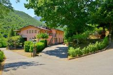 Apartamento 948328 para 4 personas en Popiglio