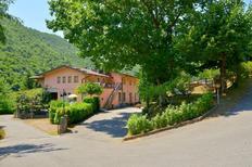 Ferienwohnung 948329 für 3 Personen in Popiglio