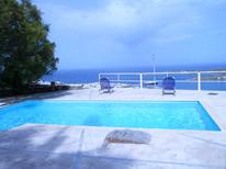 Holiday home 948392 for 4 persons in Paros