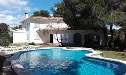 Holiday home 948411 for 10 persons in Tres Calas