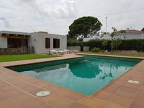 Ferienhaus 948432 für 5 Personen in Calafat Playa